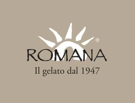 Convenzione Romana