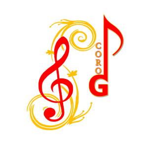 Logo Coro PiGì