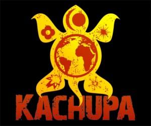 logo-kachupa