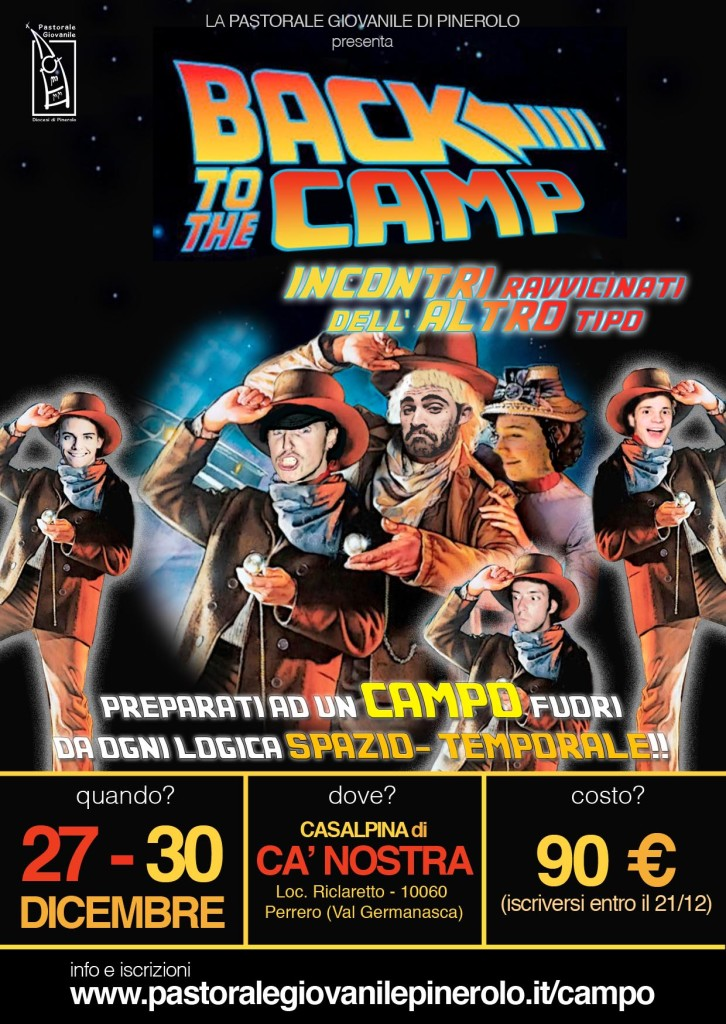Locandina_Campo2014low
