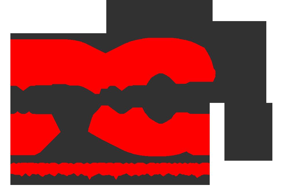 PG Movie