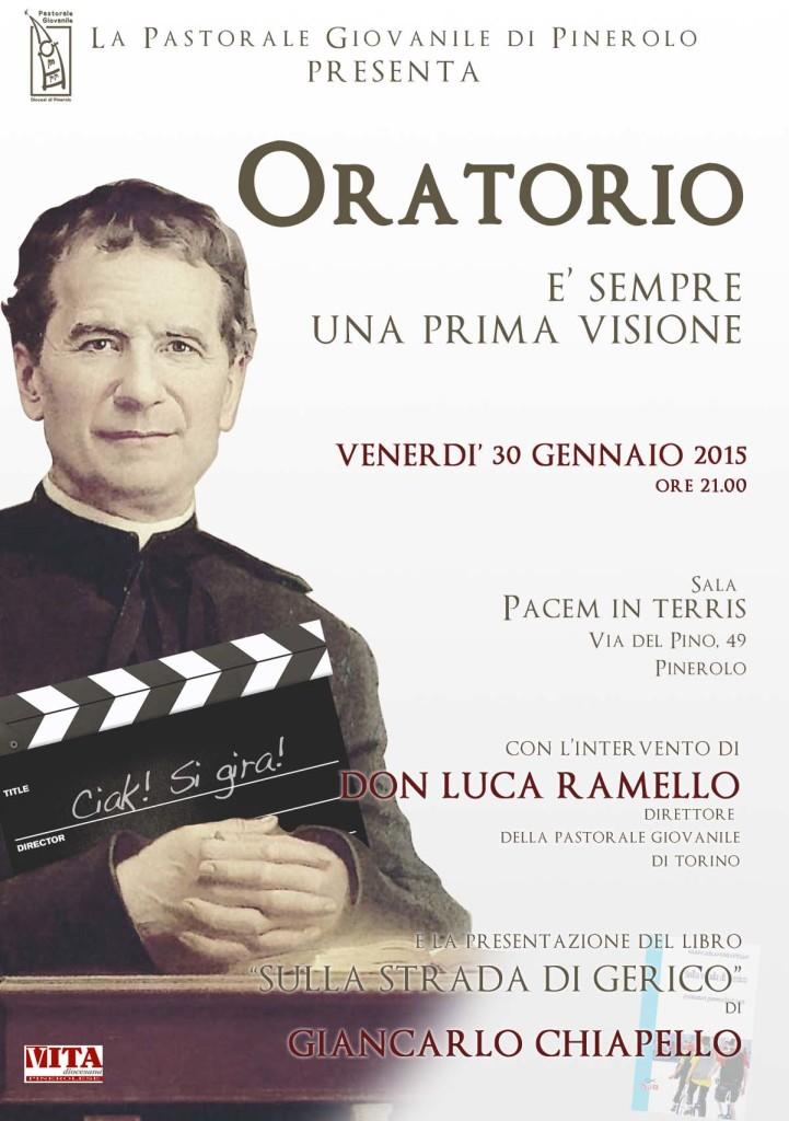 Conferenza Don Bosco_cinema_low
