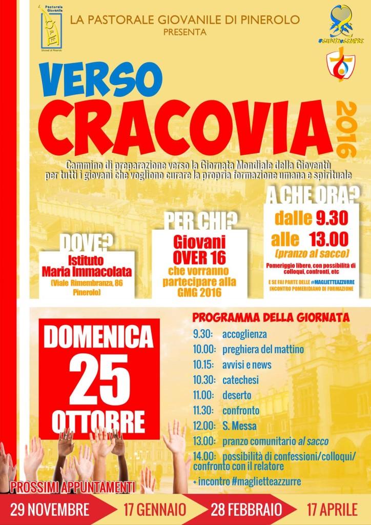 Locandina_verso Cracovia_ottobre_sito