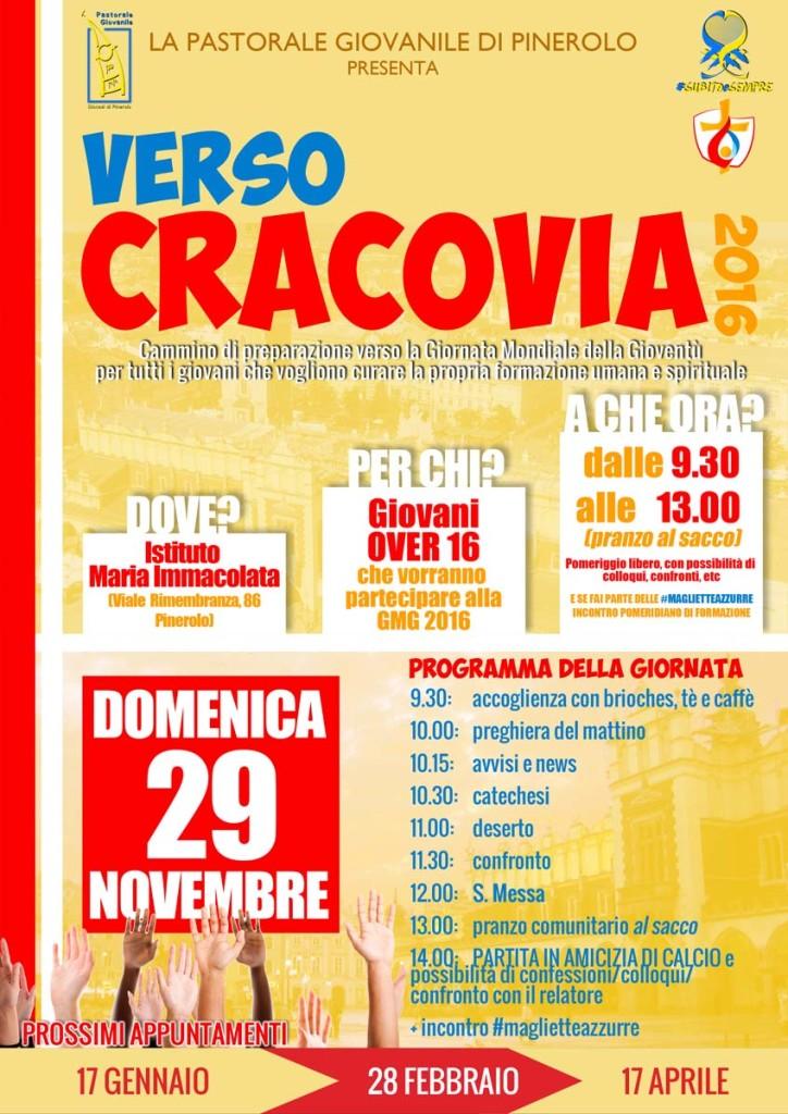 Locandina_verso Cracovia_novembre_sito