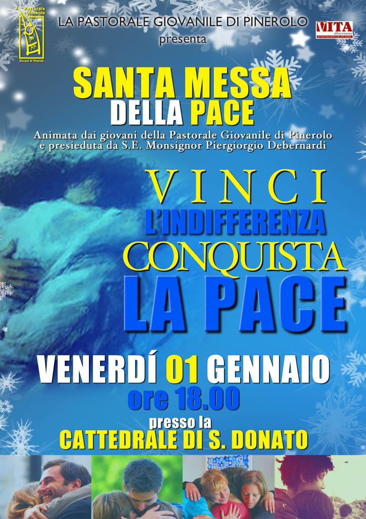 Locandina_Messa della pace 2016_low