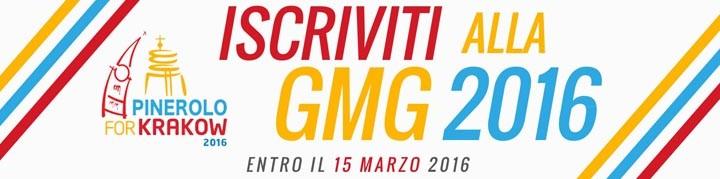 Iscrizioni-GMG2016_thumb
