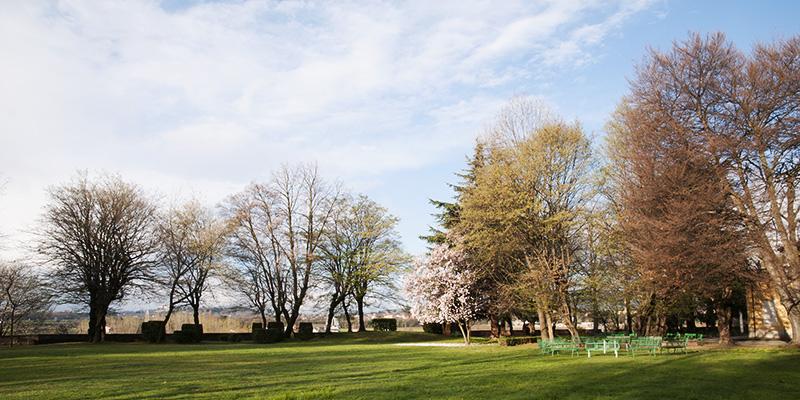 Parco-Primavera