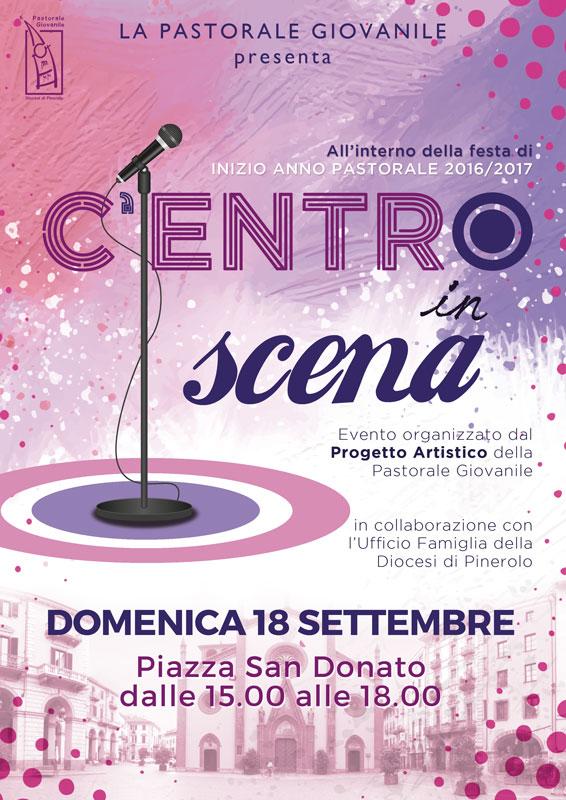 locandina-festa-in-piazza-18-settembre