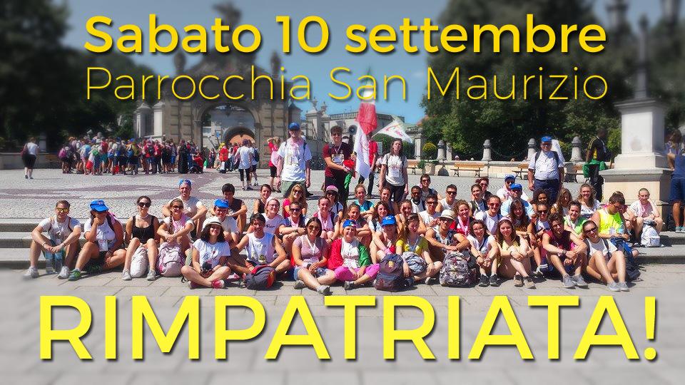 Rimpatriata-10-settembre