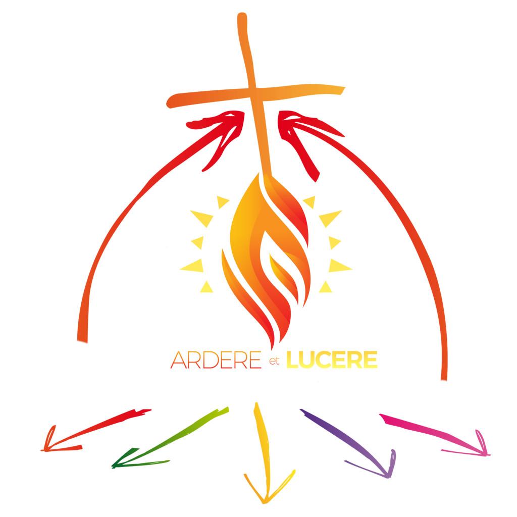 logo-adorazioni2016