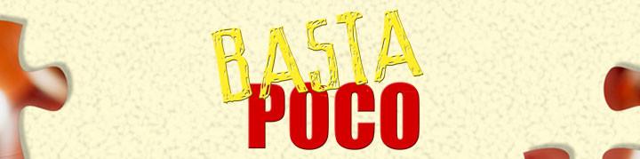 basta-poco-raccolta-fondi-2016_thumb