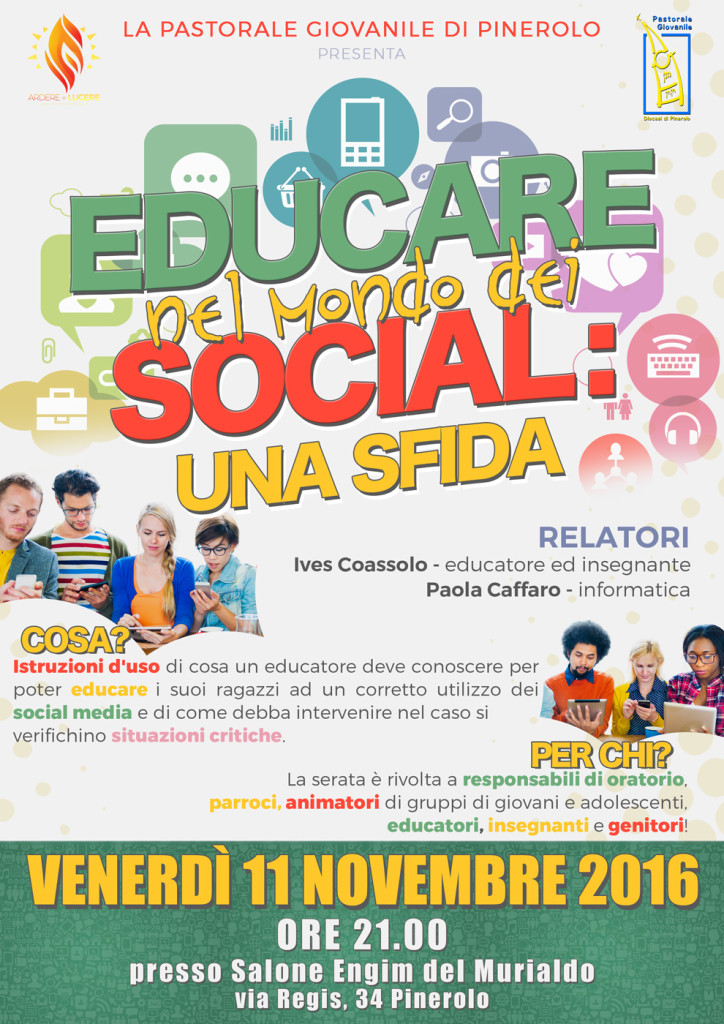 incontro-social-network-web