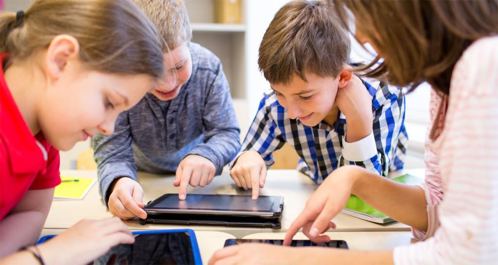 social network nei giovani