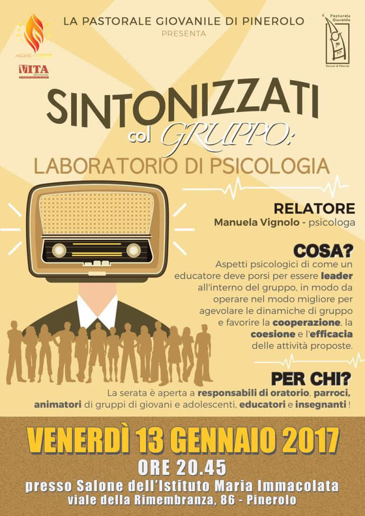 incontro-laboratorio-di-psicologia