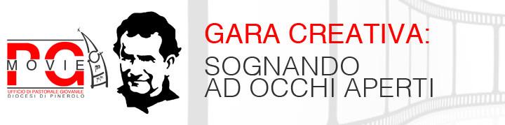 Gara creativa don Bosco