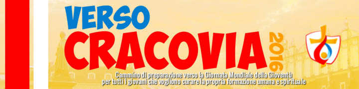 Verso Cracovia