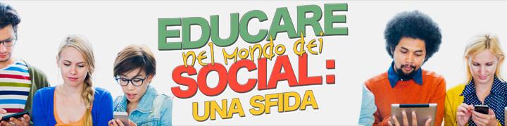 incontro-social-network-2016