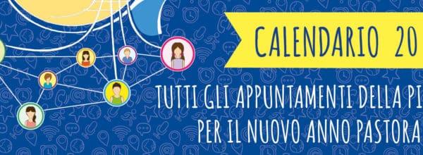 Calendario Esercizi Spirituali 2020.Home Pastorale Giovanile Di Pinerolo